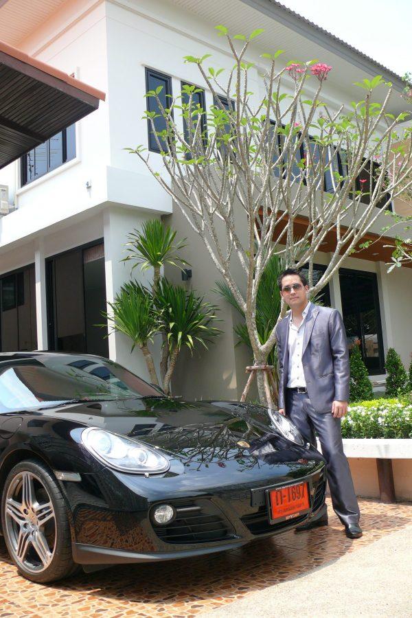 nuskin นูสกิน ผู้นำอันดับหนึ่ง ประเทศไทย
