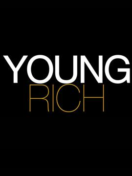 Retire Young and Retire Rich